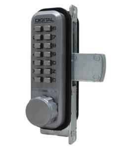 Locks - Mobile - LockeyUSA