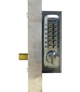 Gate Hardware - Mobile - LockeyUSA