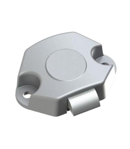 Keyless Locks - Mechanical Keyless Locks   Electronic Keypad